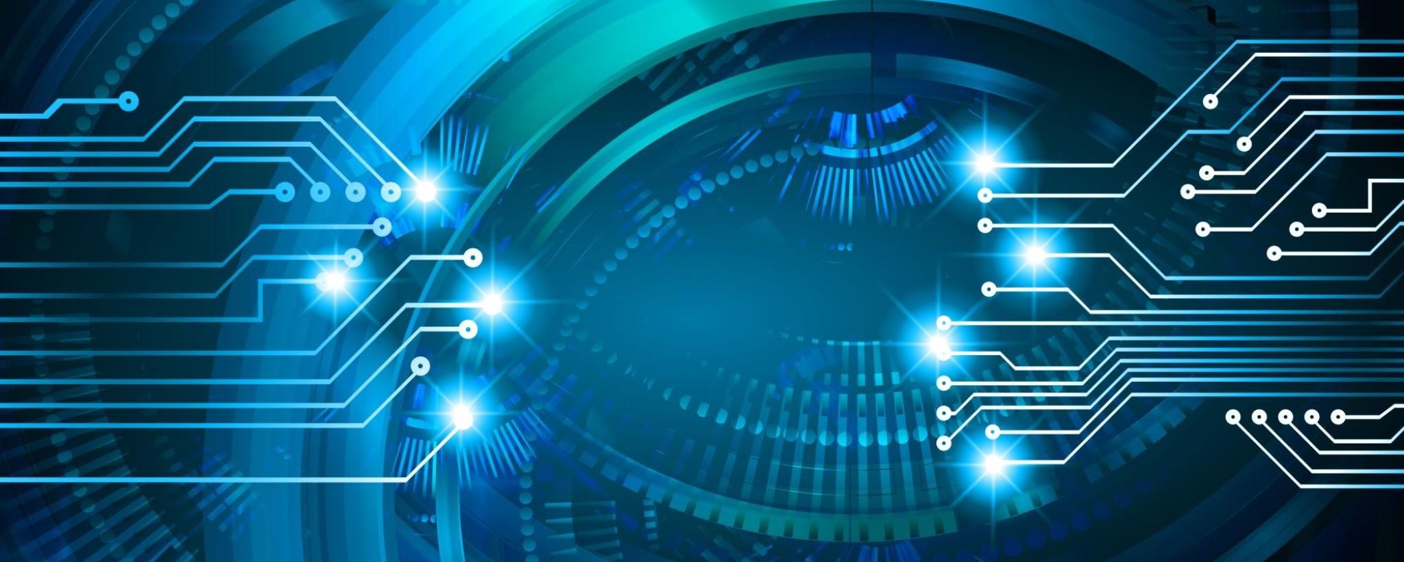 Technology Management Image: ZF Friedrichshafen AG